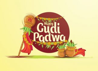 Gudi Padwa Treat: Diabetes-friendly Kesar Dry fruit Shrikhand