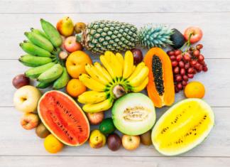 diabetes-friendly-fruits