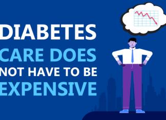 diabetes-glucometer-benefits