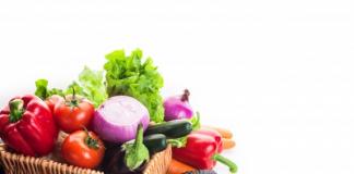 diet-tips-high-cholesterol