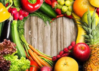 Foods boost HDL good cholesterol