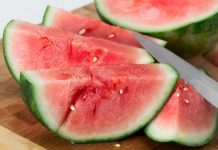 diabetes-diet-watermelon-health-benefits