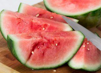 diabetes-diet-watermelon-health-benefits