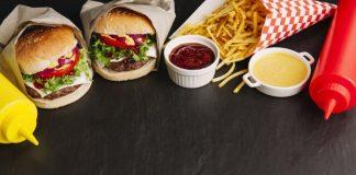 foods-increase-ldl-bad-cholesterol
