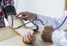 hypertension-myths-you-should-not believe