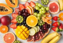 diabetes diet fruits