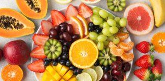 diabetes diet fruits