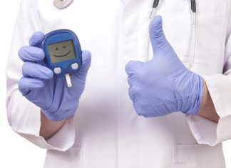 diabetes-treatment-glucometer-reading-tips