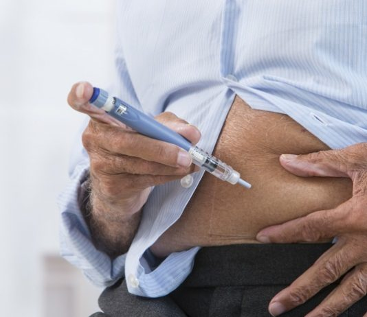 diabetes treatment insulin missed dosage