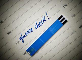 diabetes-treatment-self-monitoring-blood-glucose-smbg
