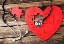 tips-reduce-heart-attack-risk