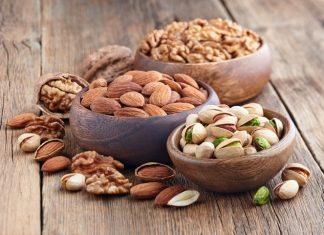 hypertension causes zinc deficiency